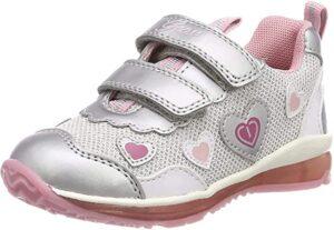 Zapatillas Geox para Bebé