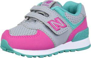 Zapatillas New Balance para Bebé