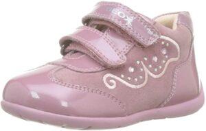 Zapatillas para Bebé Niña
