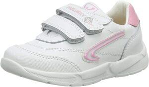 Zapatillas Pablosky para Bebé