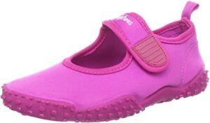 Zapatillas Playshoes para Bebé