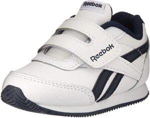 Zapatillas Reebok para Bebé