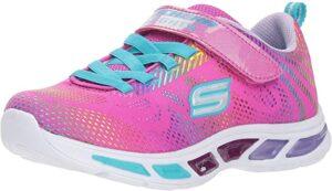 Zapatillas Skechers para Bebé