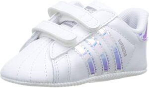 Zapatillas Unisex para Bebé